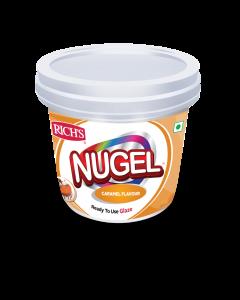 Rich's Nugel Caramel