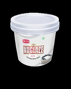 Rich's Nuglaze White