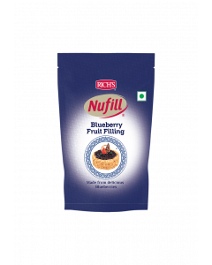 Rich's Nufill Blueberry