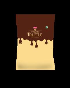 Rich's Premium Truffle 500 Gms Pack